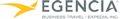 Egencia - Innovatives Geschäftsreisemanagement