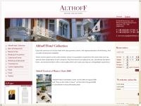 Althoff Hotels & Residences