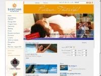 Life Class Hotels & Resorts