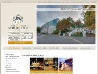 Sotour Austria Hotelbetriebs GmbH
