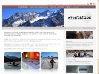 Eventation Taschler GmbH