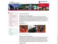 Esslingen live - Kultur und Kongress GmbH