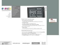 Werbe- und Verlagsgesellschaft Ruppert mbH