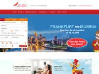 Air India Ltd.