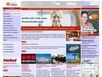 HOTELCAREER - Jobbörse für Hotellerie, Gastronomie und Touristik