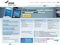 KDS Deutschland GmbH