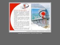 PMI EVENTS Mallorca Incentives  und Veranstaltungen