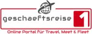 geschaeftsreise1.de