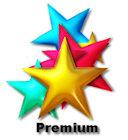 Premium-Eintrag